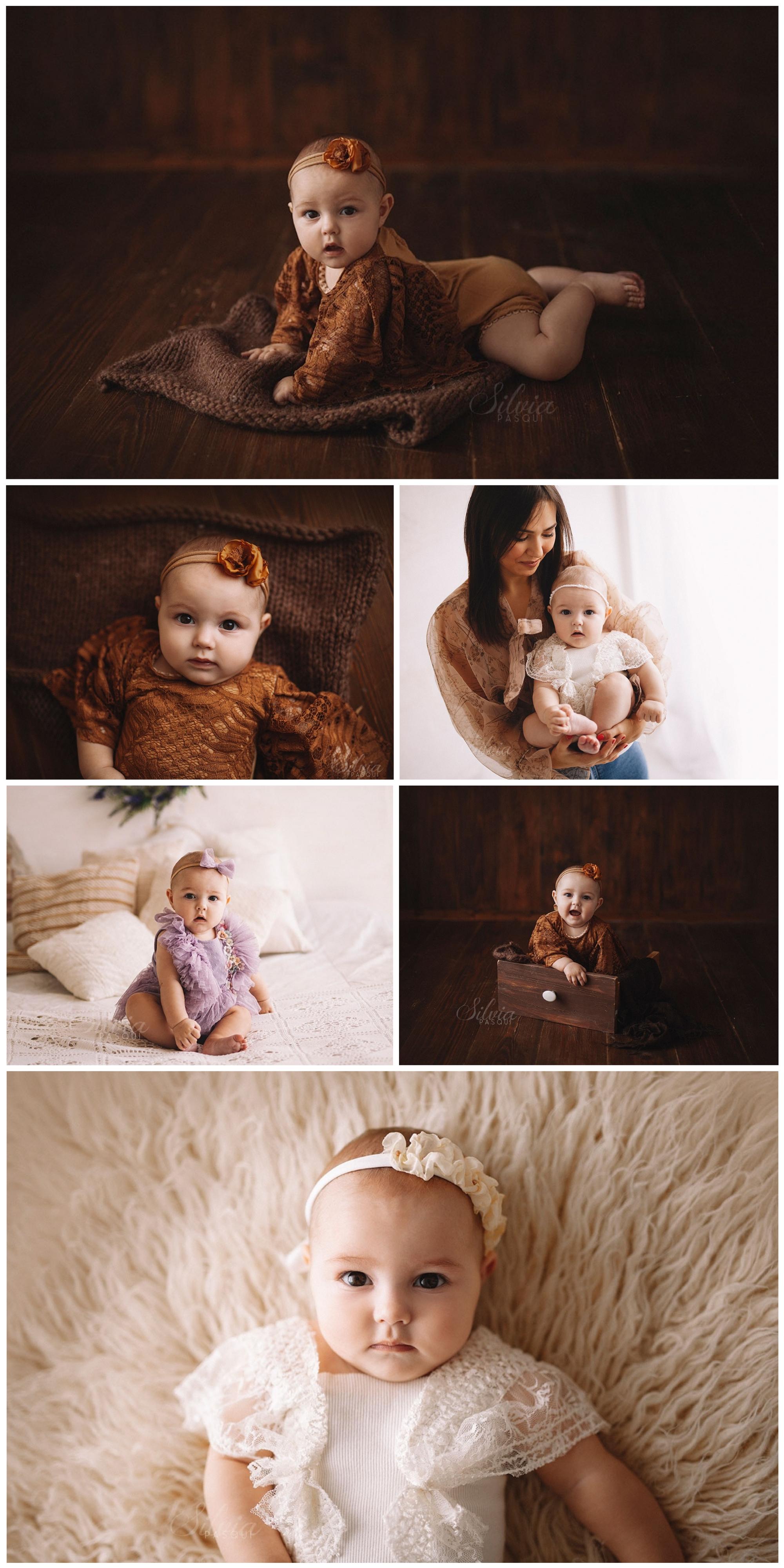 migliore-fotografa-per-bambini-roma12