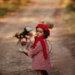 foto natalizie bambini fotografo