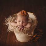 fotografie bambini appena nati