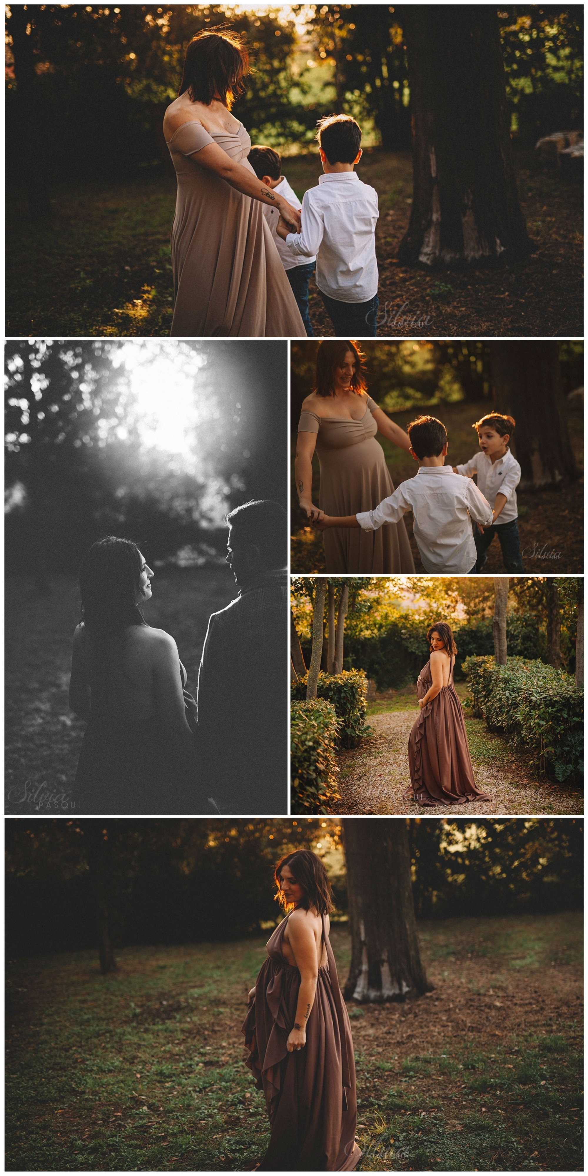 gravidanza-fotografie-roma