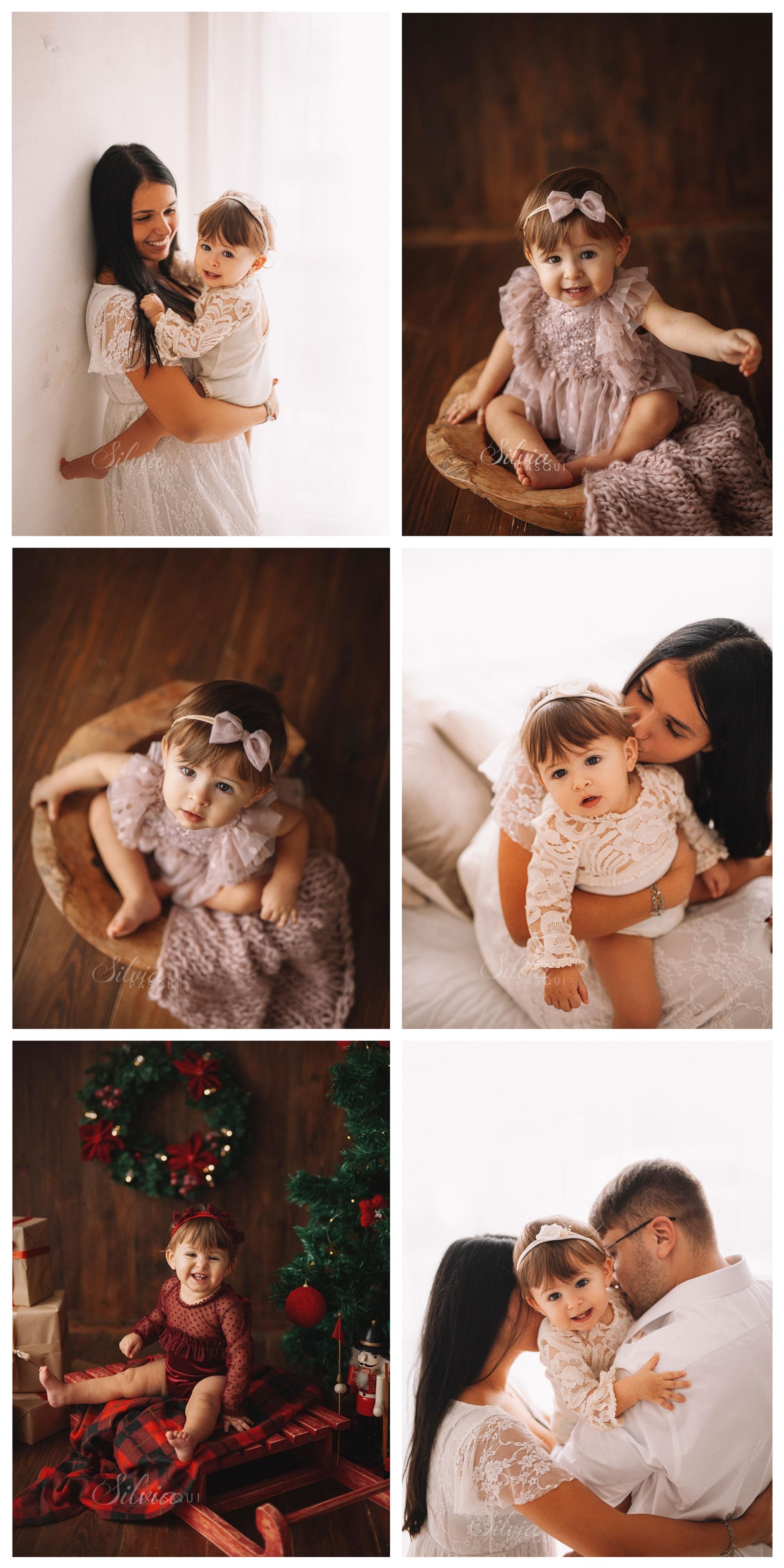 fotografa-bambini-un-anno