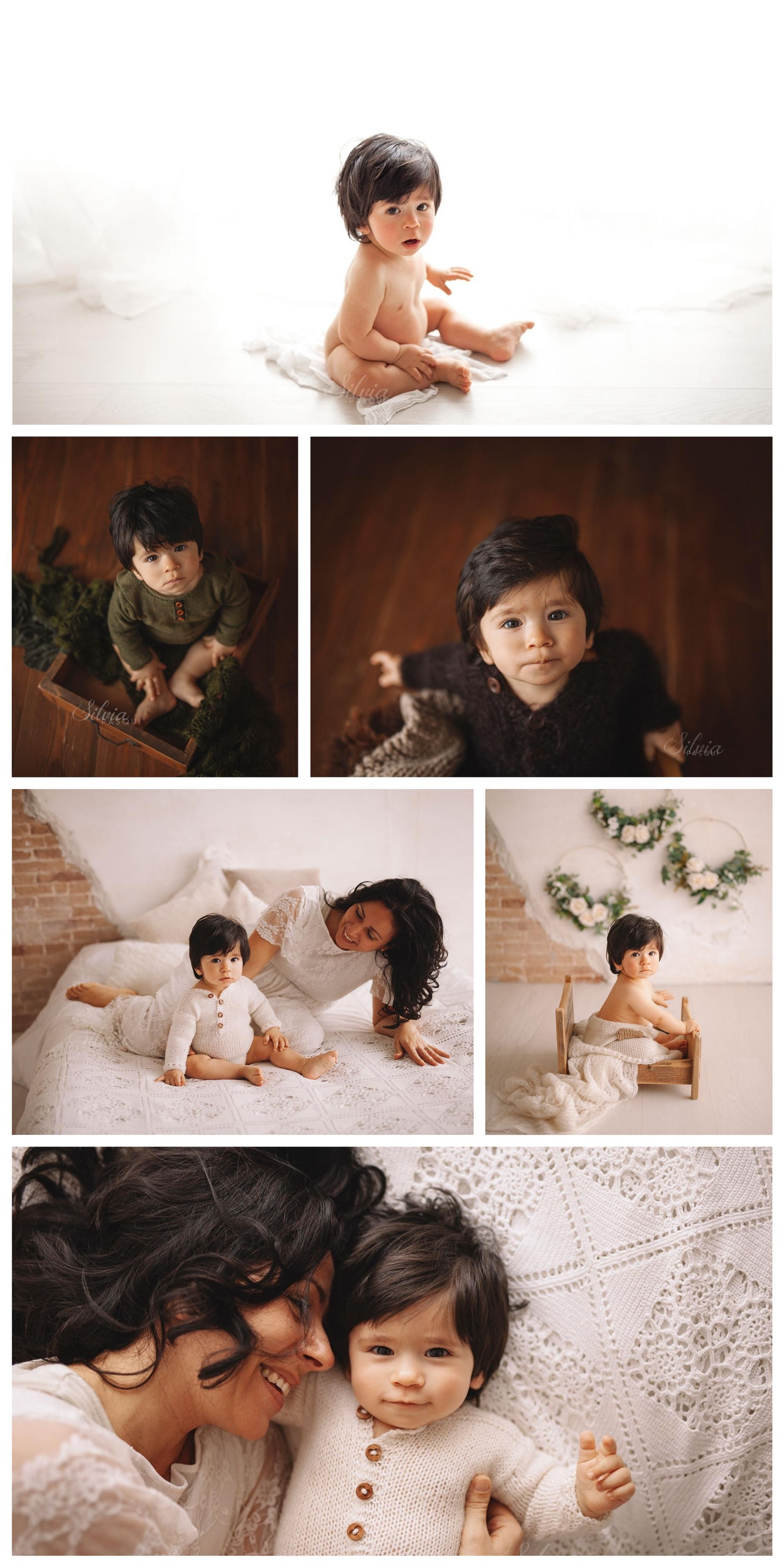 bambini piccoli-fotografa