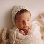 neonato-fotografa roma