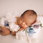 _newborn-foto-roma
