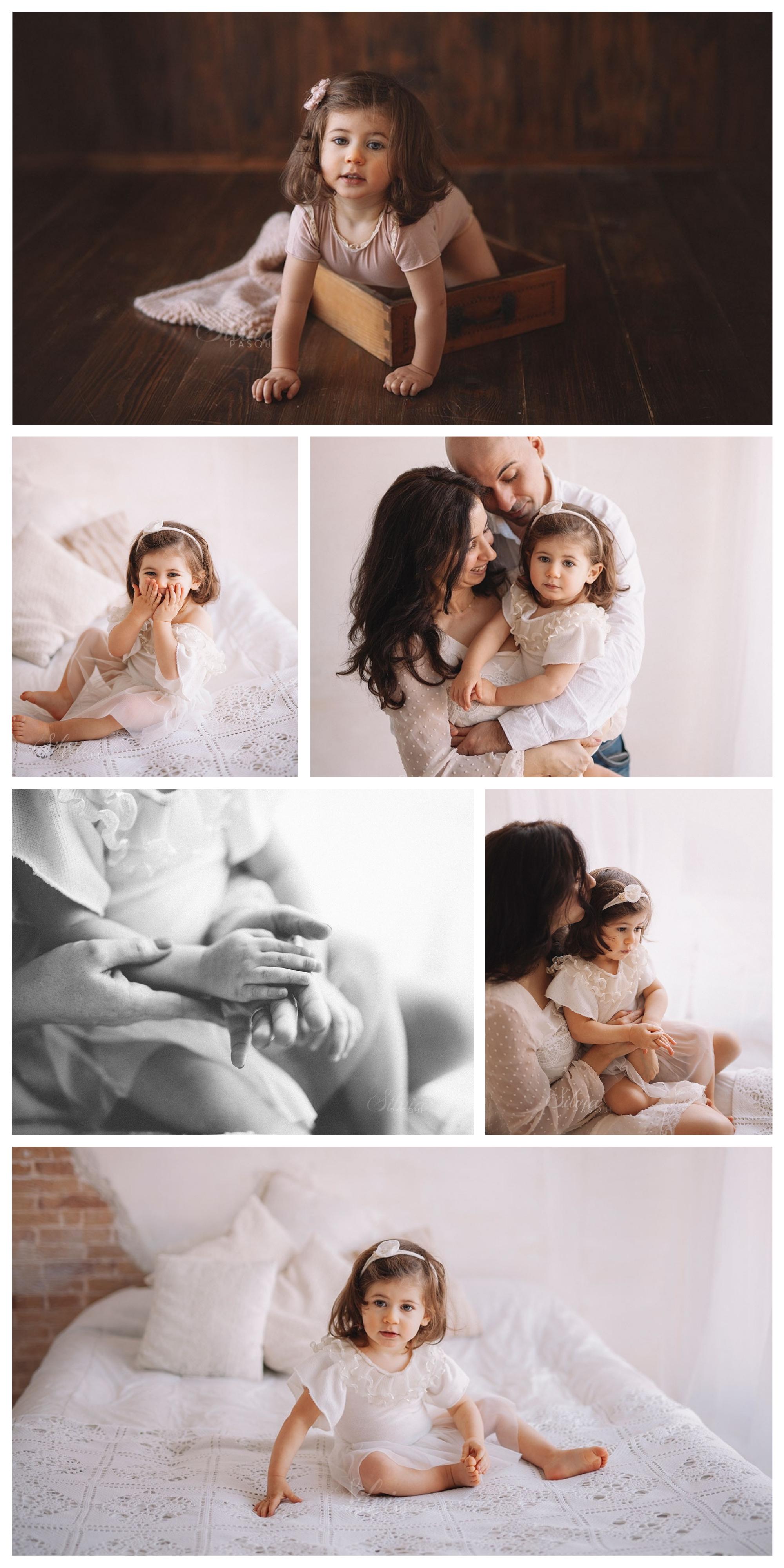 servizi foto bambini