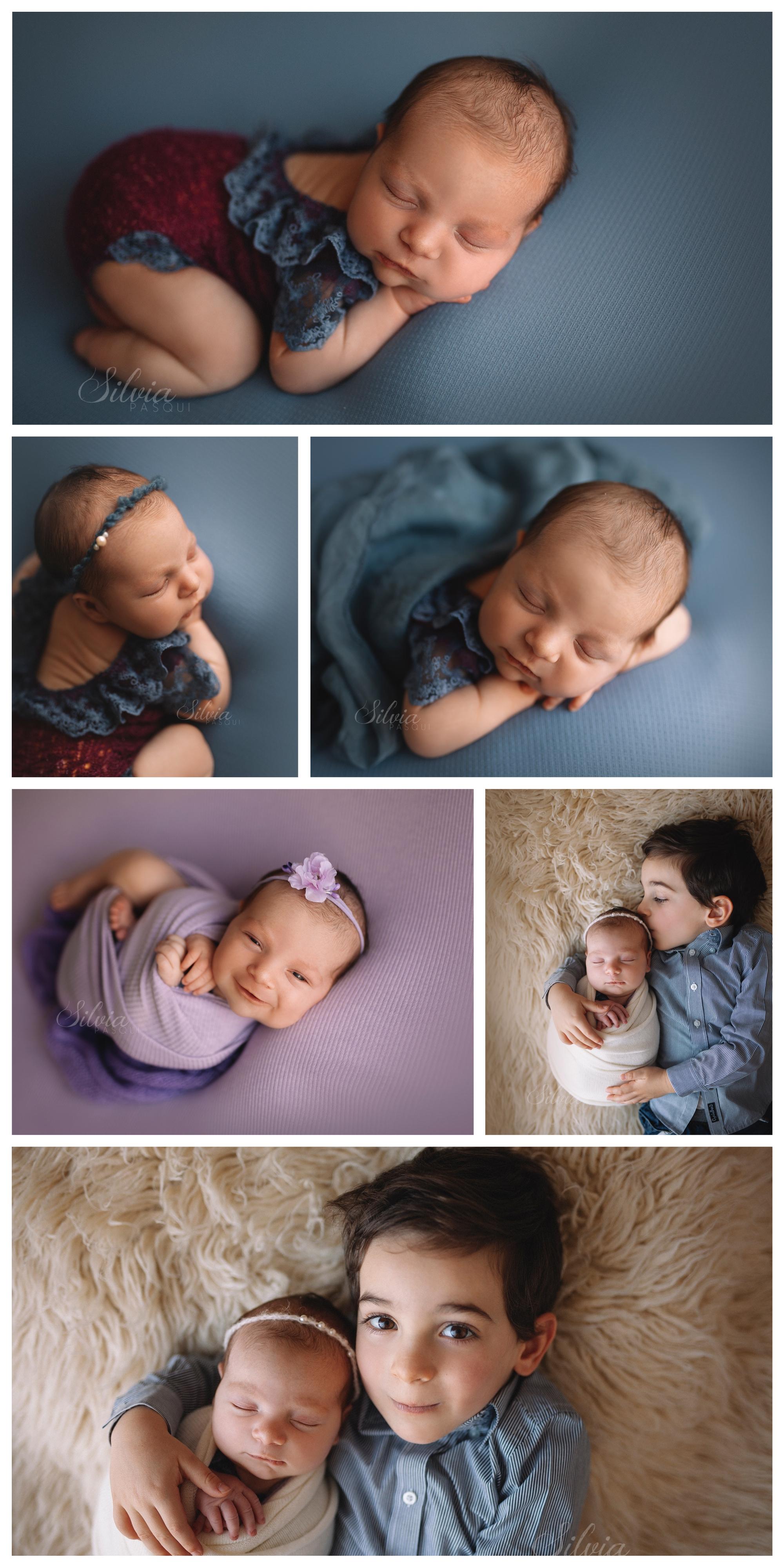 neonata-fotografa-roma