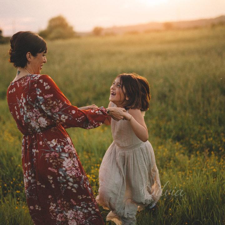 Elisa e Frida