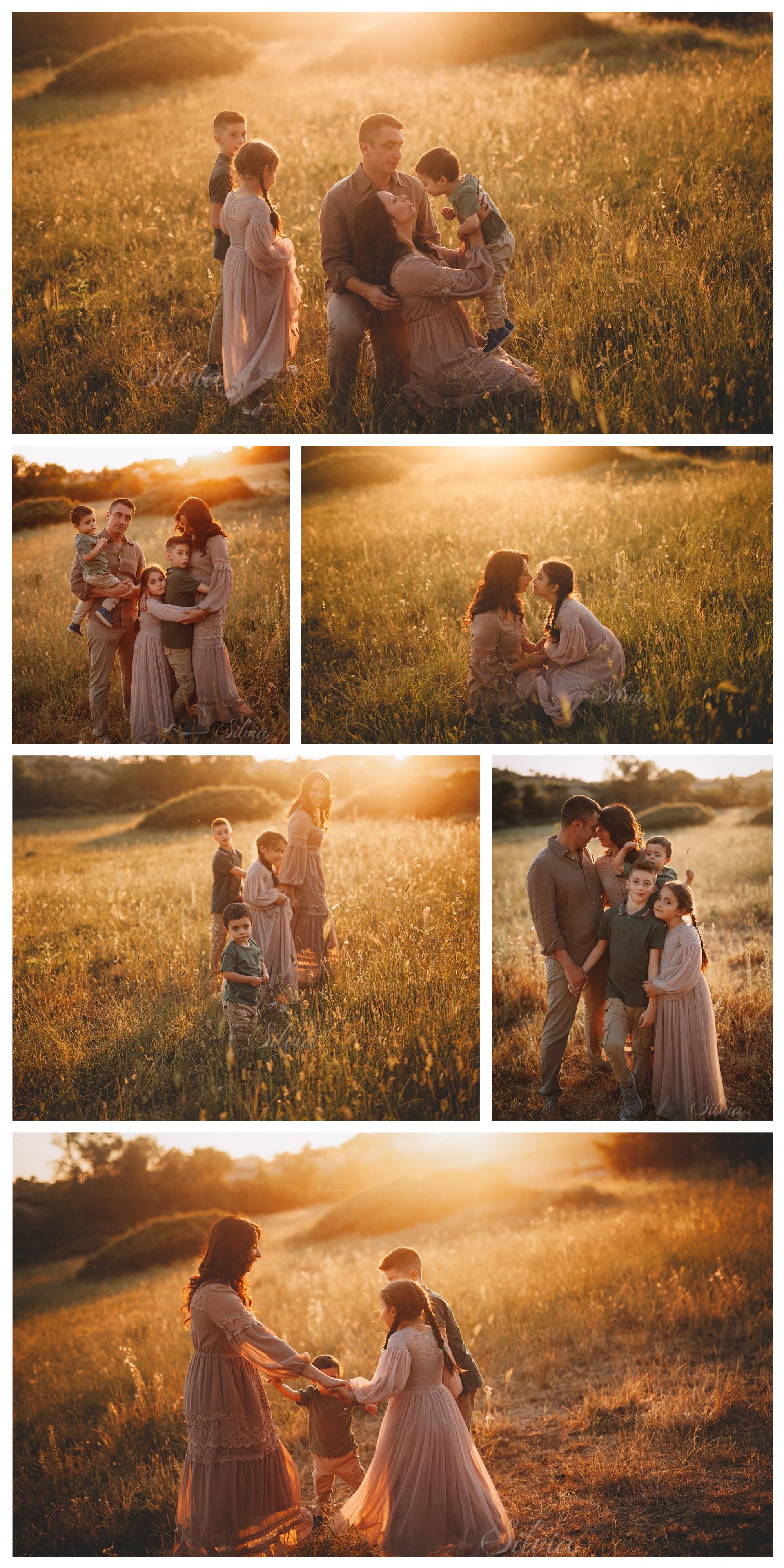servizi-fotografici-famiglia