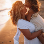 foto-al-mare-bambini-roma
