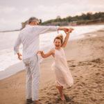 foto-famiglia-al-mare-fotografo
