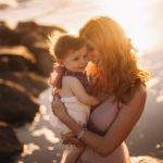 fotografa-famiglie-mare-roma