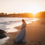 fotografa-famosa-gravidanza-roma