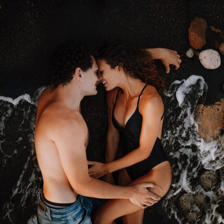 Paola e Valerio