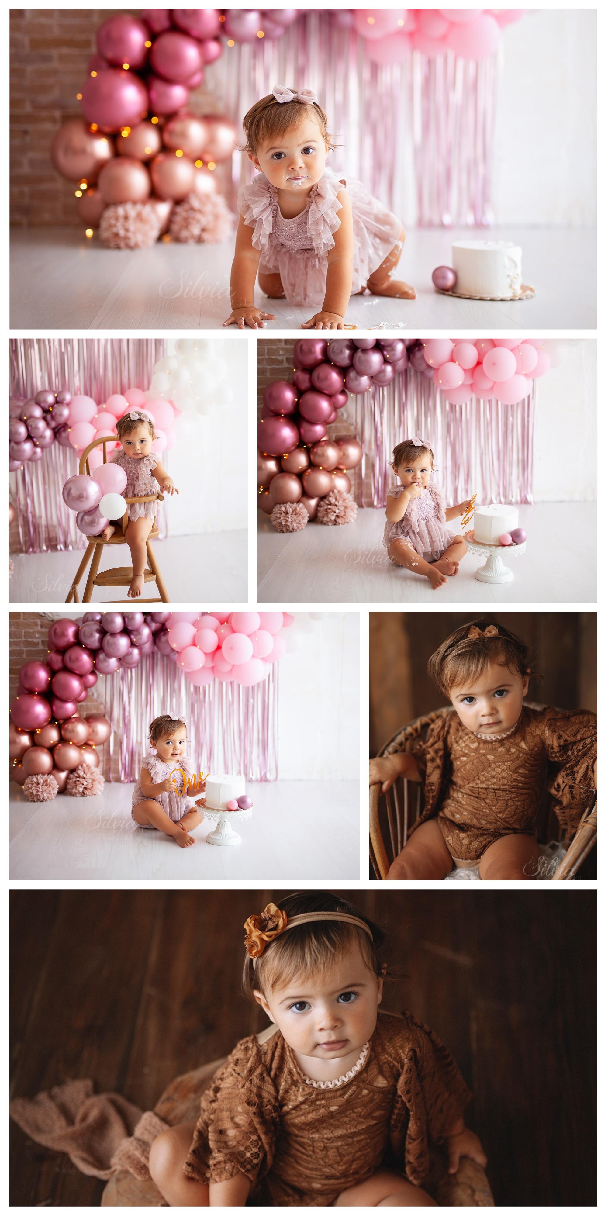 foto-primo-compleanno-fotografo
