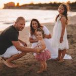 fotografa-bambini-mare-roma
