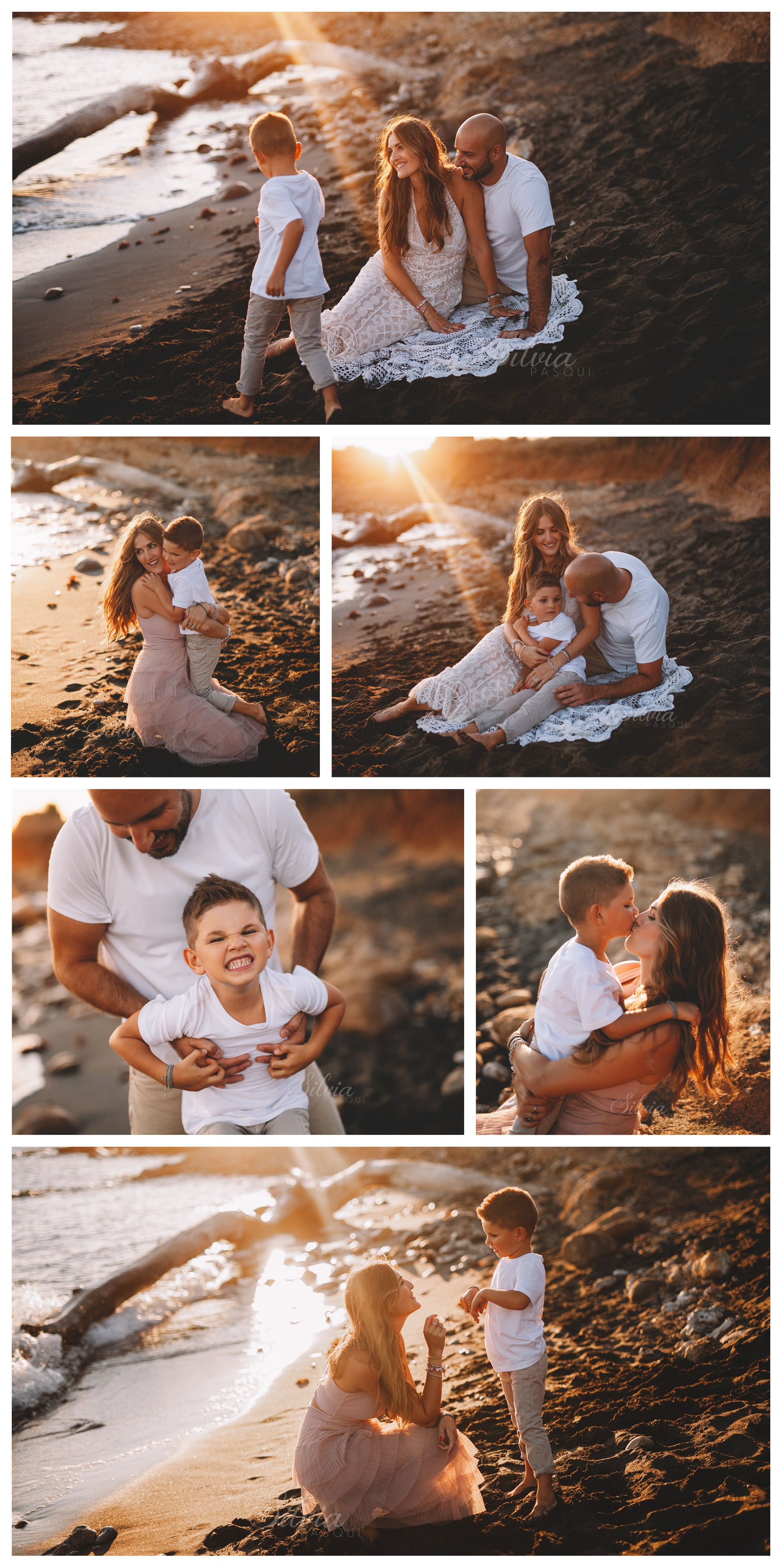 servizi-fotografici-famiglia-al-mare