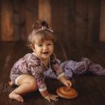 fotografa bambini famosa